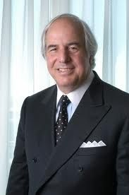 Frank Abagnale Jr. Net Worth