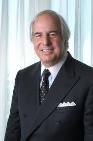 Frank Abagnale Jr. Net Worth