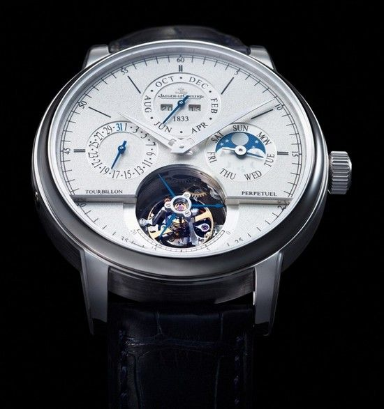 jaeger-lecoultre-master-grande-tradition-tourbillon-cylindrique-watch