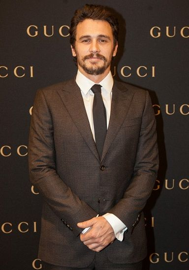 james-franco-gucci-store-opening-in-sao-paulo-01