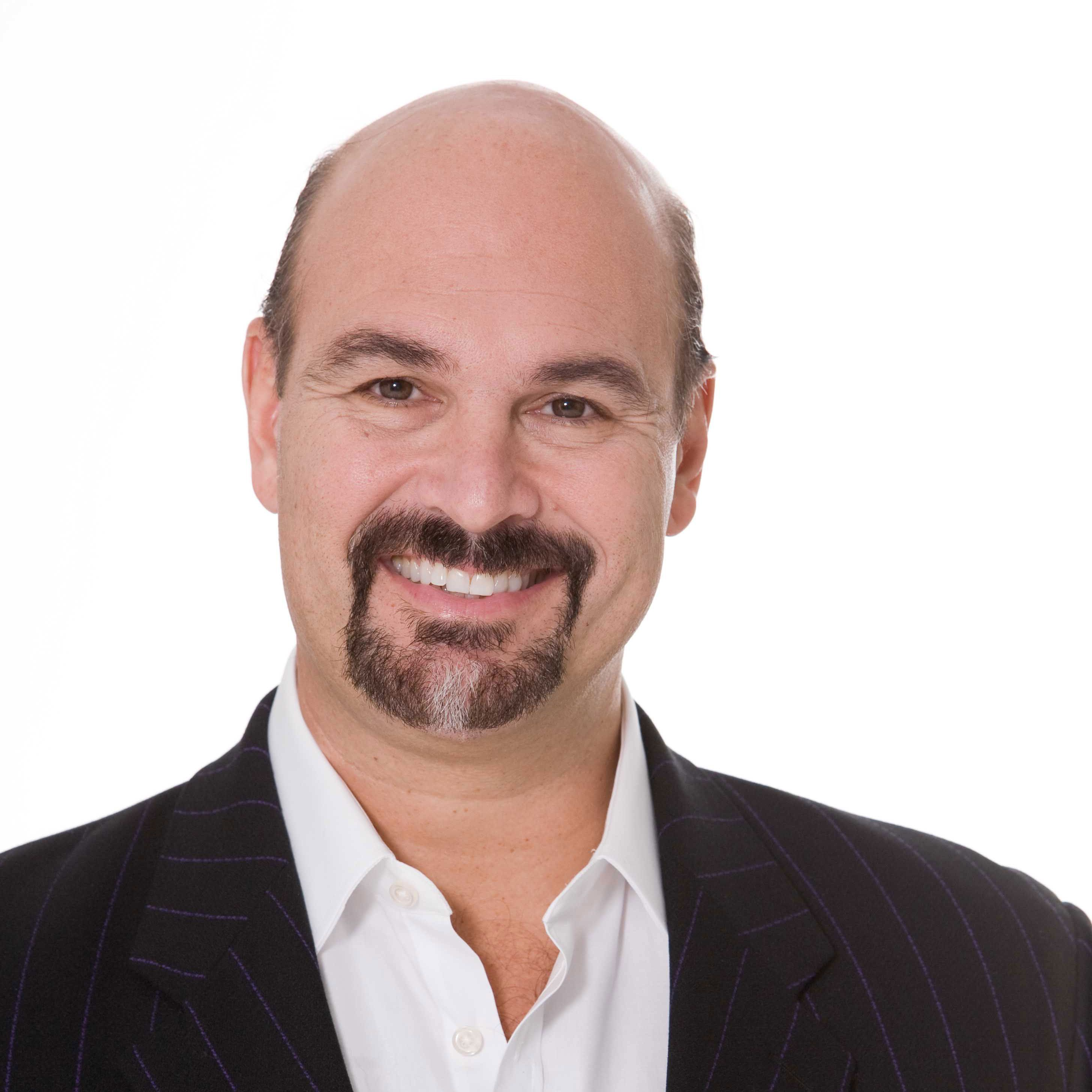Jon Najarian Net Worth