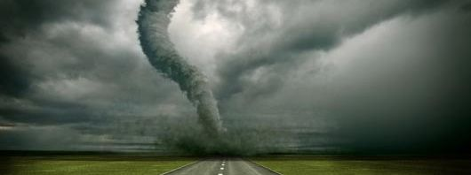 Top 10 Deadliest Tornadoes in World History | TheRichest