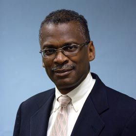 Lonnie Johnson Net Worth