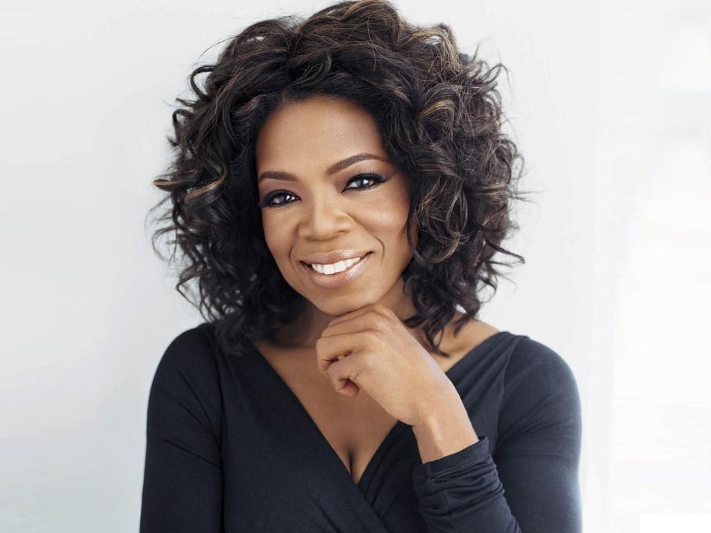 oprah_winfrey_wallpaper_6-normal