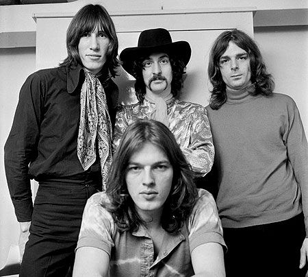 pink-floyd-early-bw