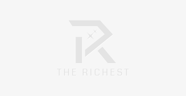 The Richest Families In America 2011