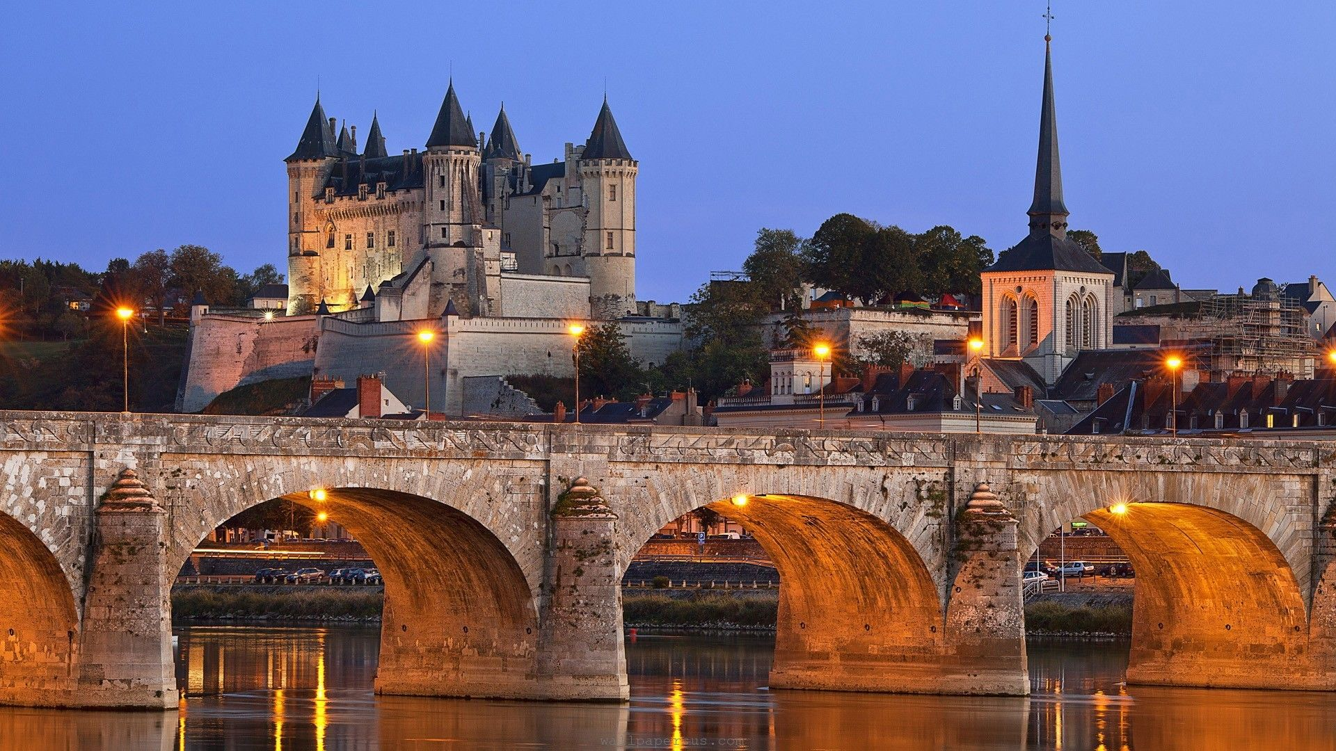 saumur-castle-loire-valley-france