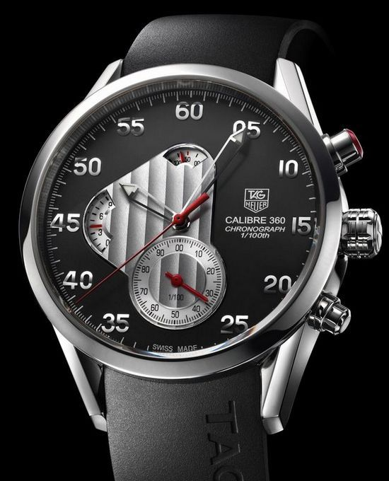 tag-heuer-carrera-calibre-360-watch