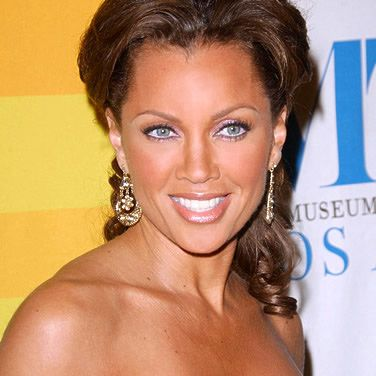 Vanessa L. Williams Net Worth