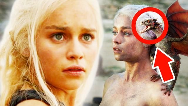 10 Famous TV Shows Banned For Shocking Reasons