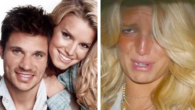 10 Famous People Hit By The Reality Television Curse