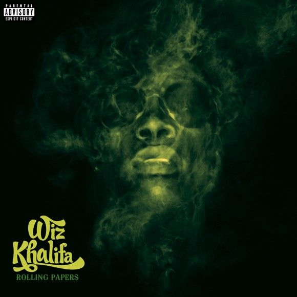 wiz-khalifa-rolling-papers-album-cover-580x580